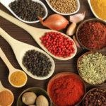 Les bases de la cuina etiop