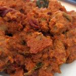 Curry de be